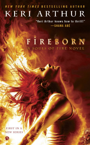 Fireborn.jpg