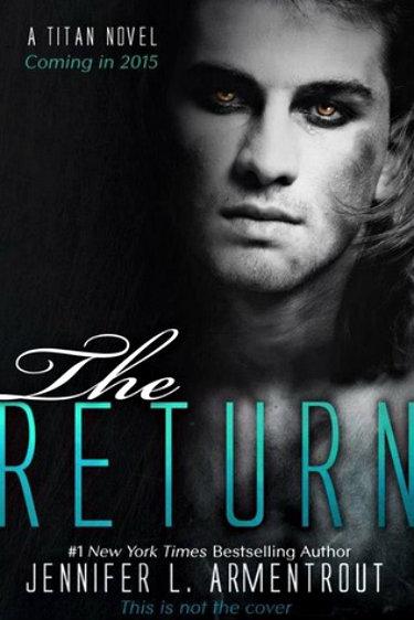 TheReturn.jpg