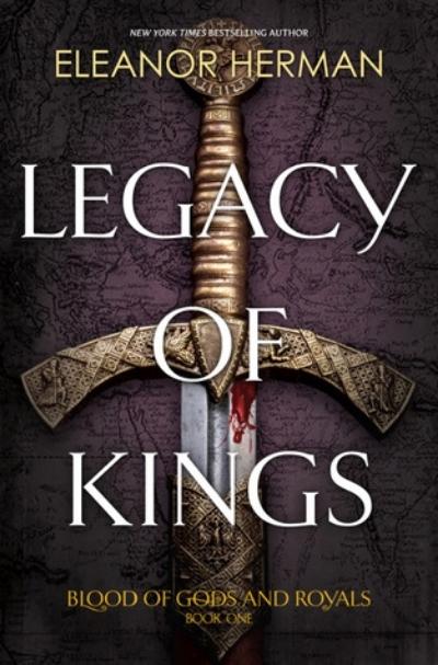 Legacy of Kings.jpg