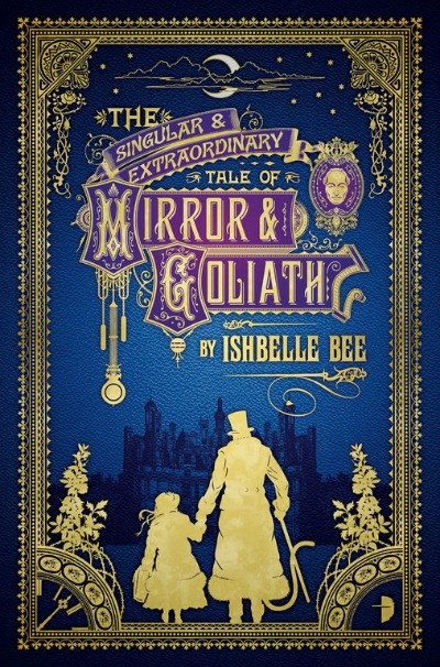 Companion Book Reviews: The Contrary Tale of the Butterfly Girl