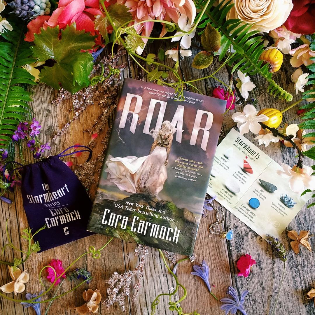 Roar by Cora Carmack1080-2017-06-01 11.35.48.jpg