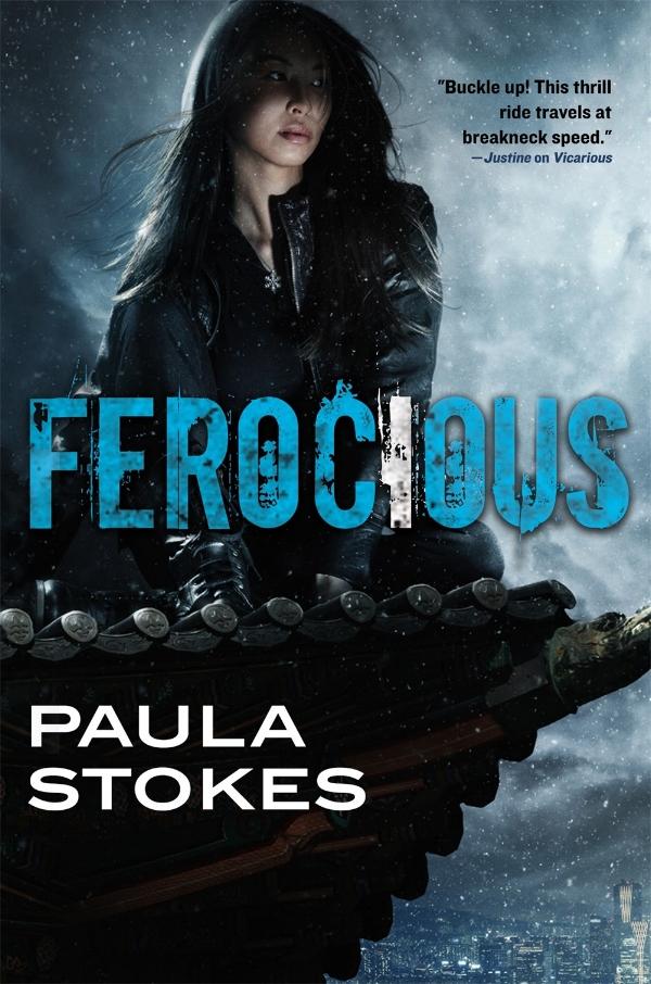 Ferocious by Paula Stokes Book Cover.jpg