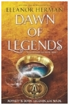 Dawn of Legends by Eleanor Herman Book Cover.jpg