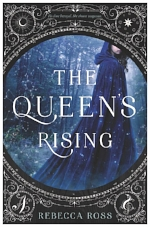 The Queens Rising by Rebecca Ross Book Cover.jpg