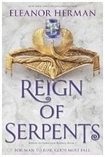 Reign of Serpents.jpg