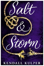 Salt & Storm by Kendall Kulper Hardback Cover.jpg