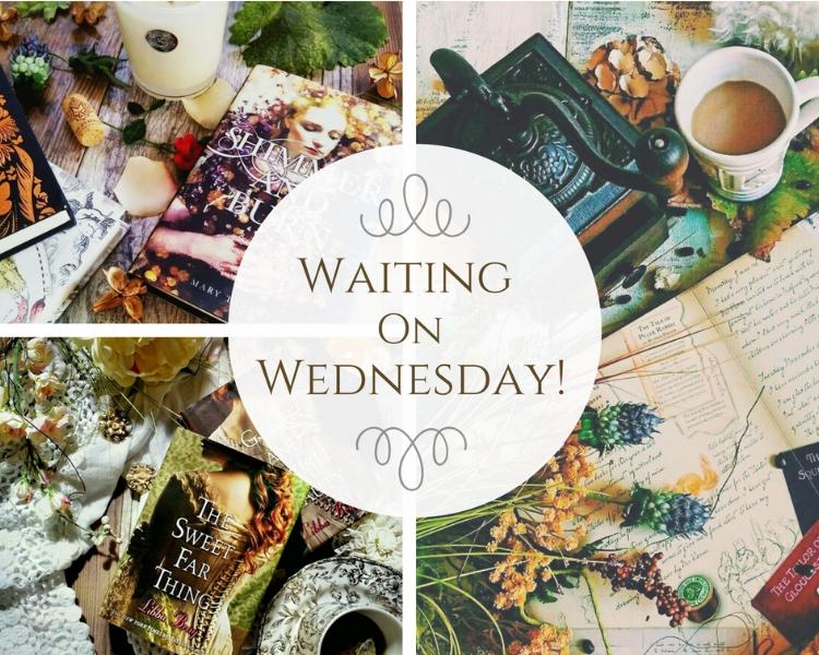 Waiting On Wednesday Sqaure.jpg