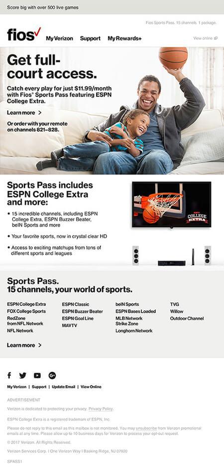 VZ-Fios_Fios-Sports-Pass_LowRes.jpg