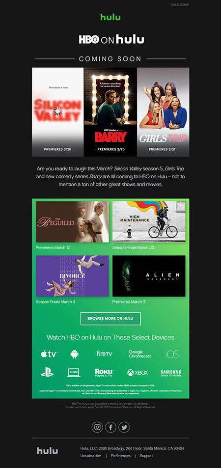 HBO_ComingSoon_Promo-SVOD.jpg