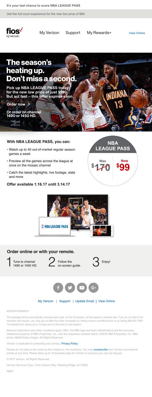 VZ-Fios_NBA-LEAGUE-PASS_FINAL.jpg
