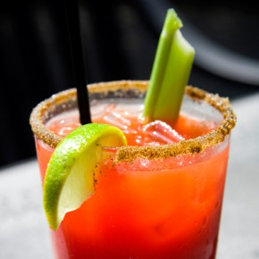 bloody-mary-cocktail-290x290.jpeg