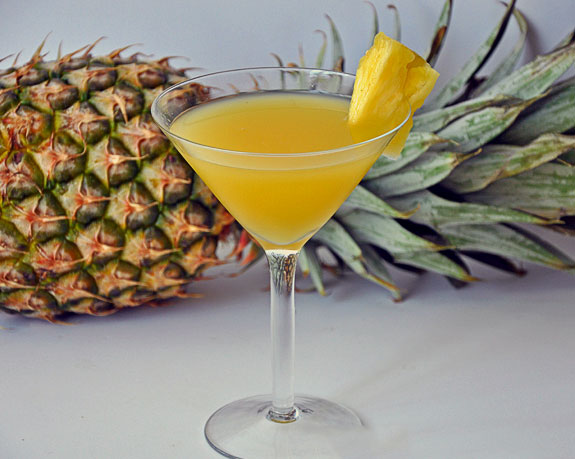 pineapple-drink.jpg