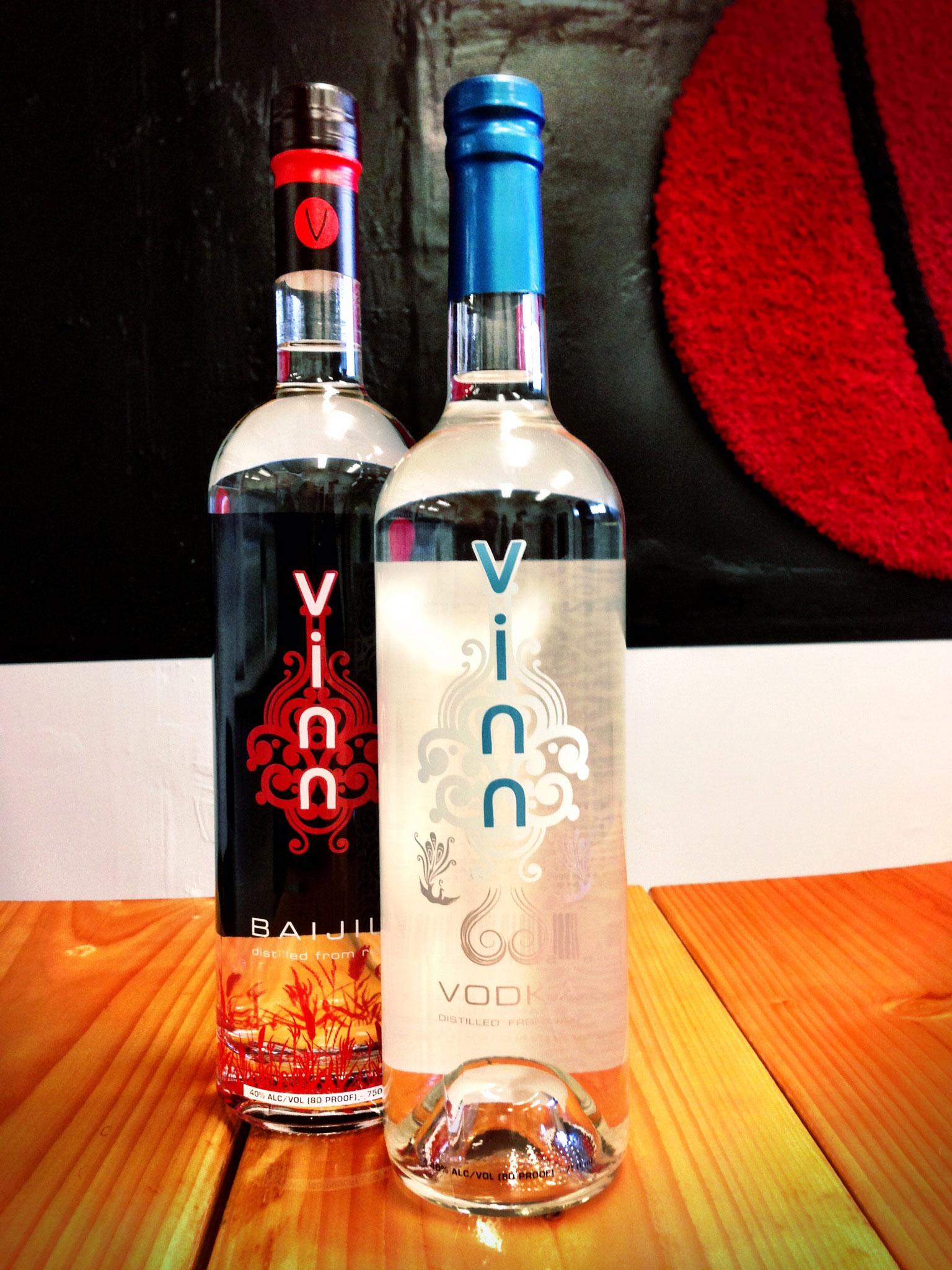 home-vodkas.jpg