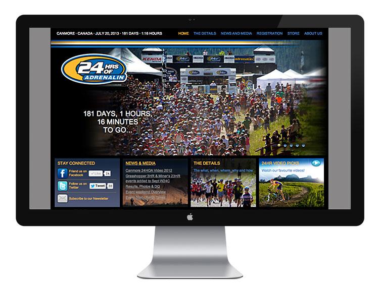 website-24hrs-1.jpg