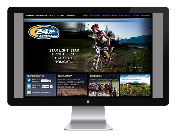 website-24hrs-2.jpg