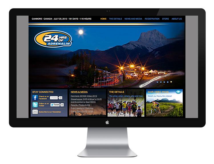 website-24hrs-3.jpg