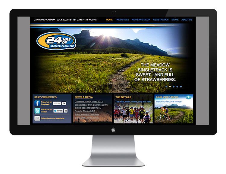 website-24hrs-4.jpg