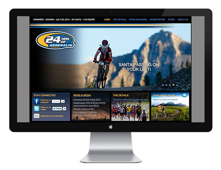 website-24hrs-5.jpg