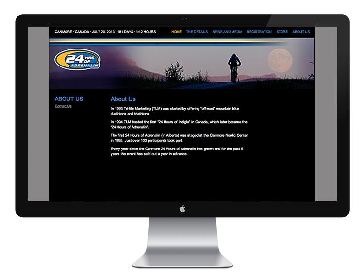 website-24hrs-6.jpg