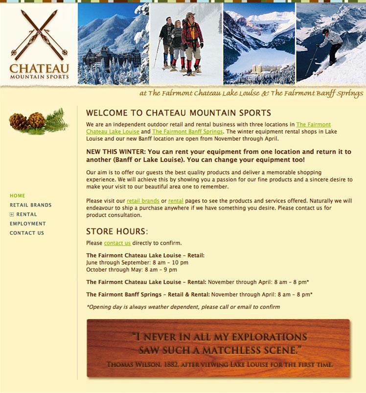CMS_website-1.jpg