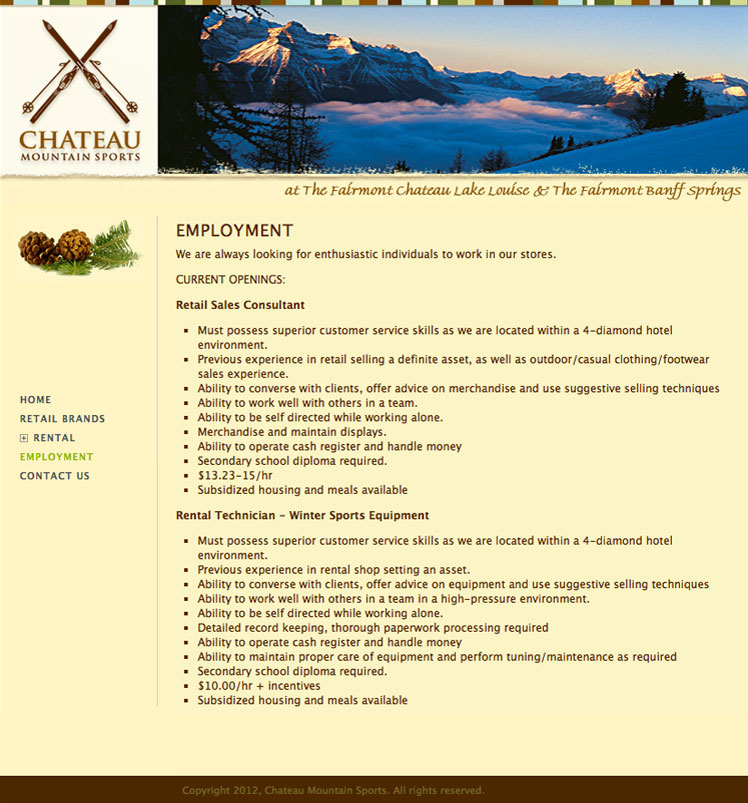 CMS_website-4.jpg