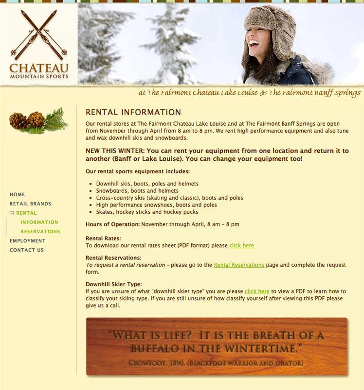 CMS_website-2.jpg
