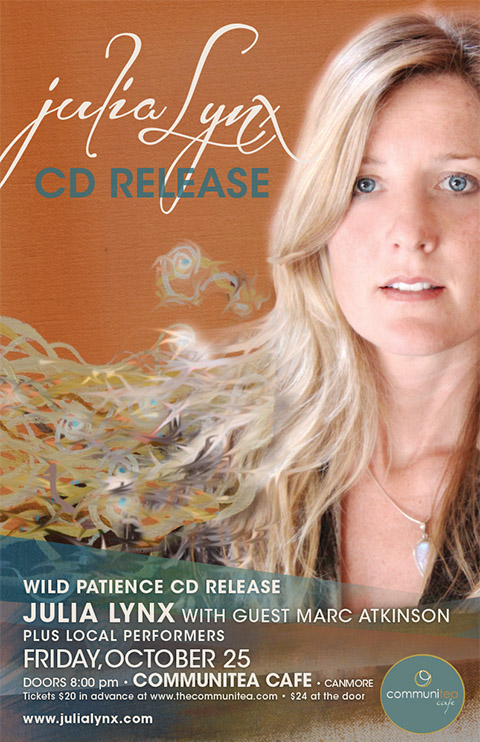 Julia_Lynx_Poster_website.jpg