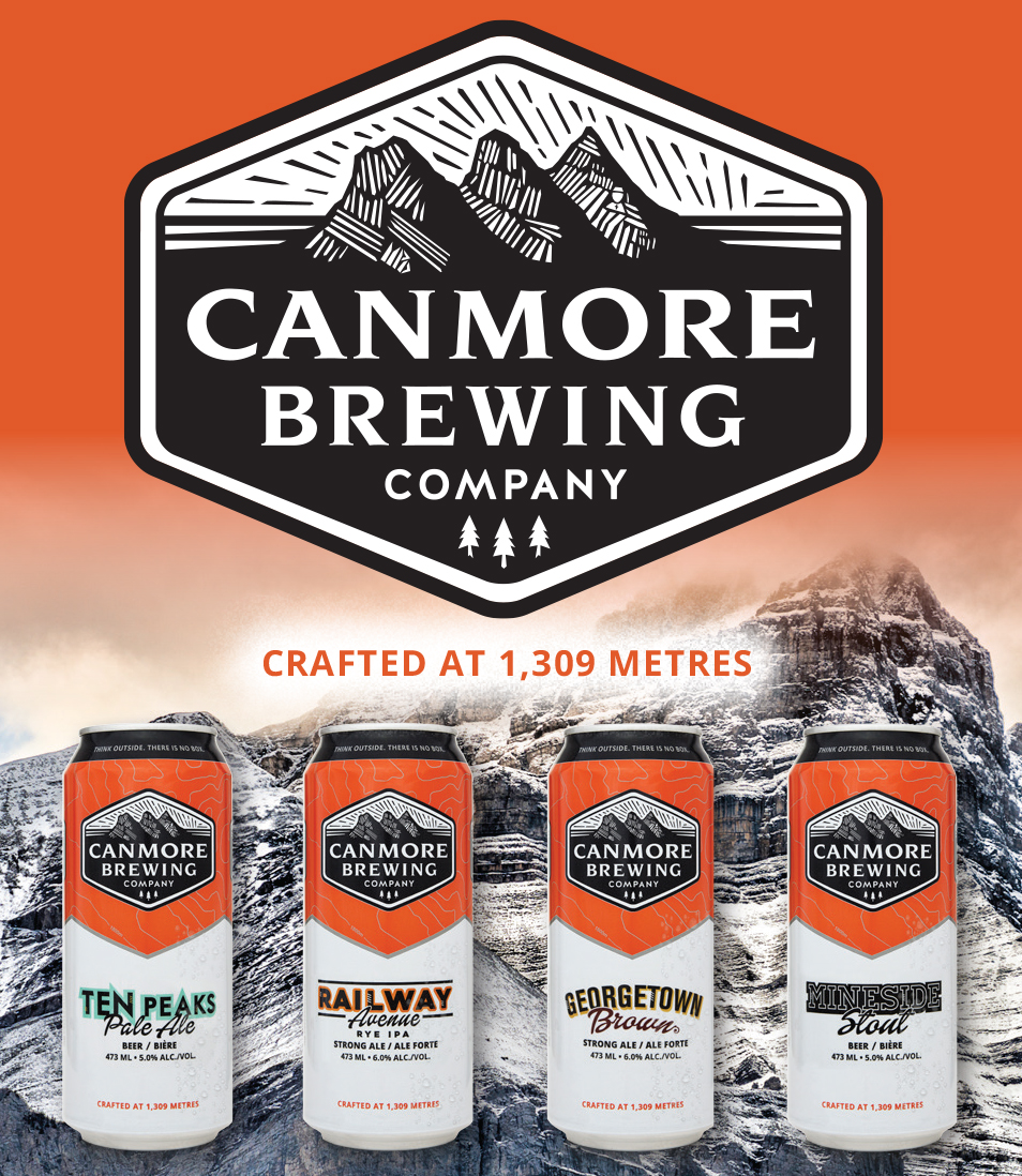 CanmoreBrewing_CFF_Ad.jpg