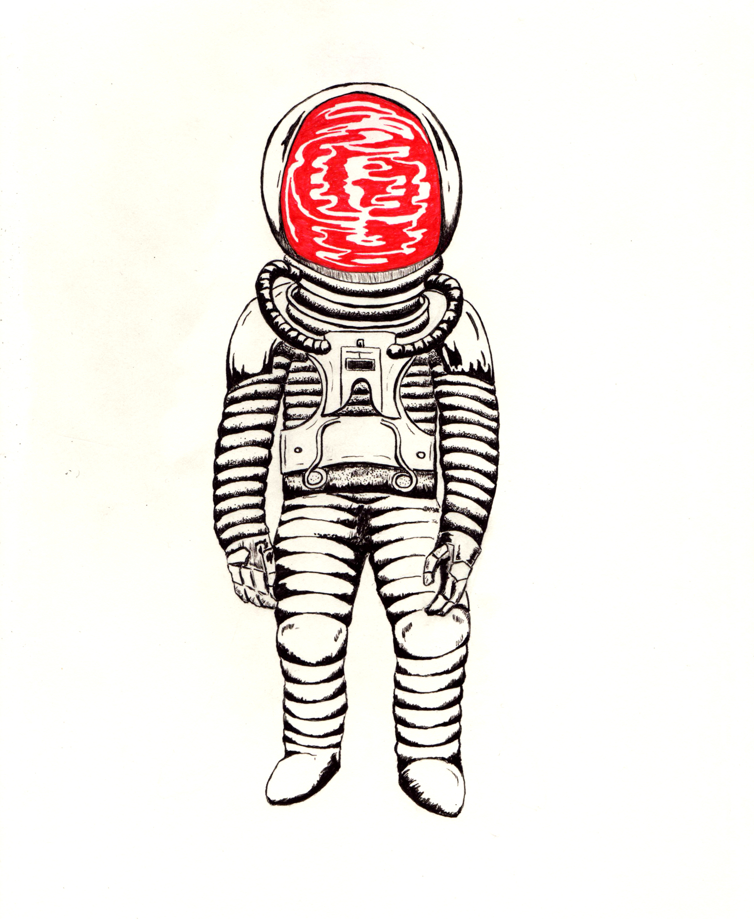 astrohelmut.jpg