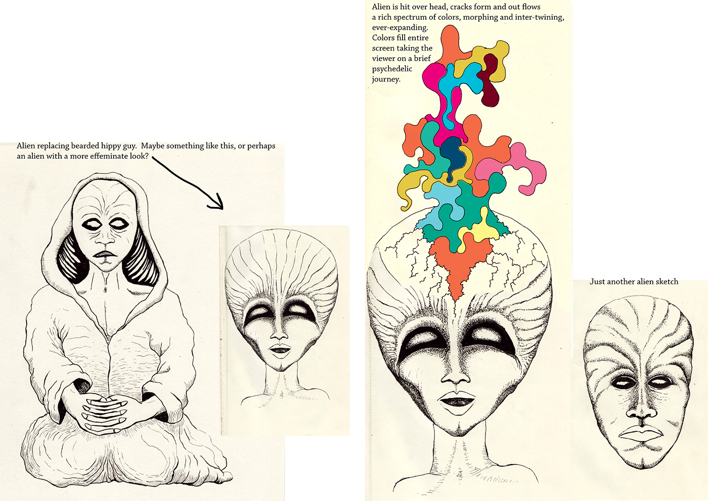 alienIDEAS.jpg