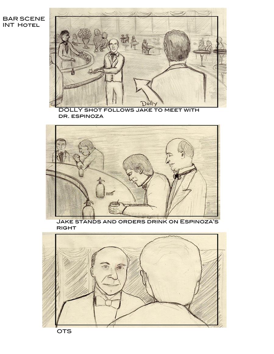 Storyboard_barscene.jpg