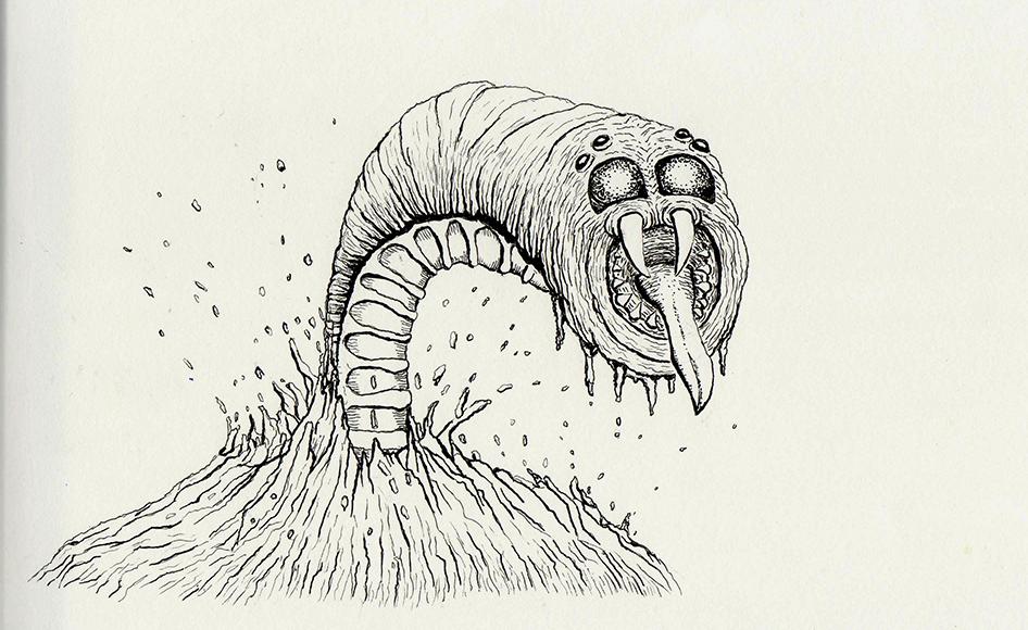 _monsters0002.jpg