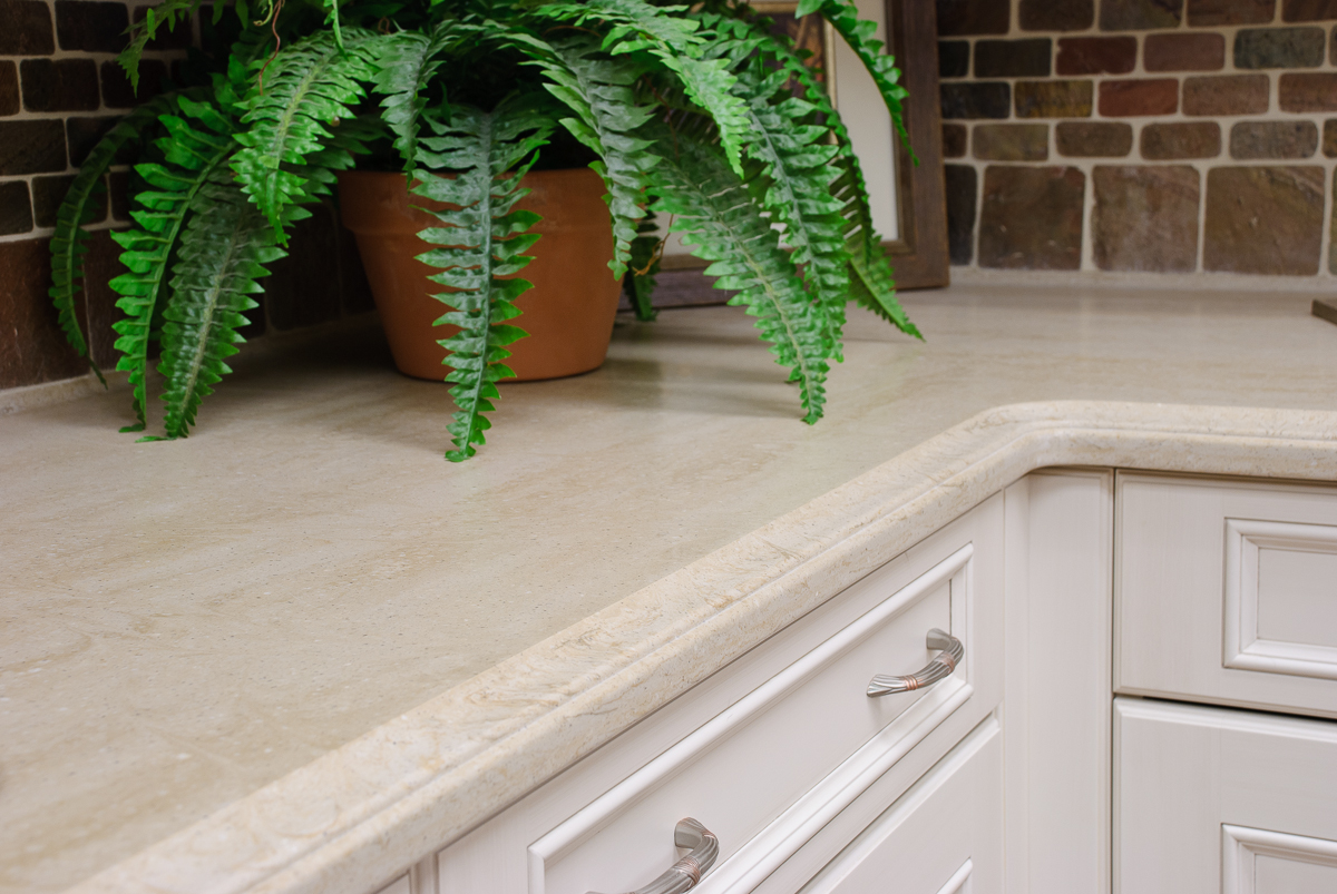 Sterling_Surfaces_Corian_Countertops-9.jpg