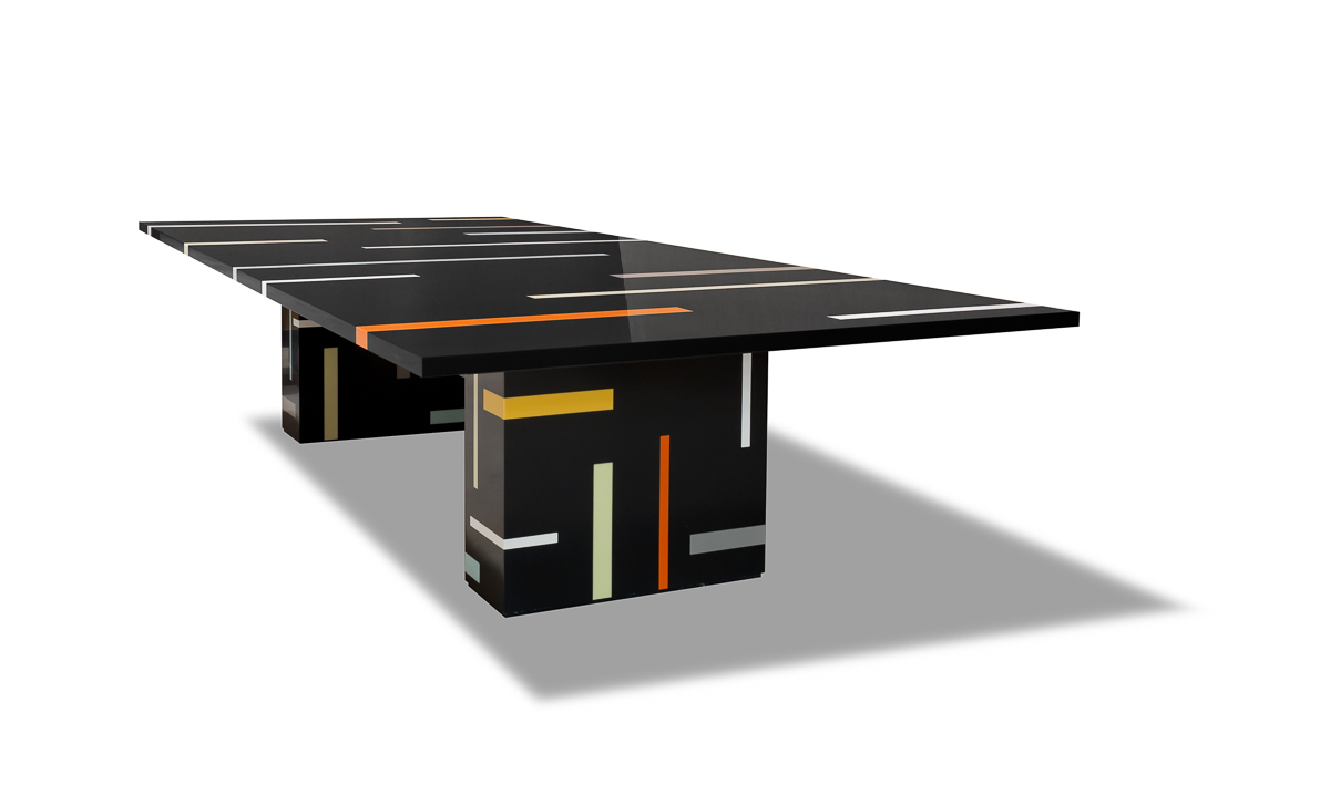 Sterling_Surfaces_Inlay_Table-12.jpg