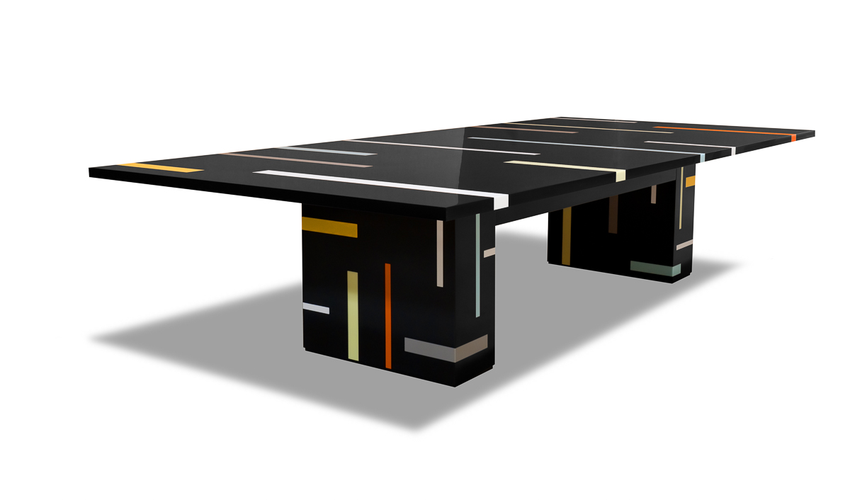 Sterling_Surfaces_Inlay_Table-13.jpg