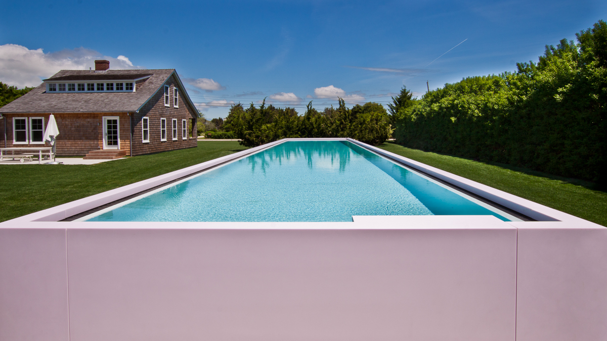 Sterling_Surfaces_Swimming_Pool.jpg