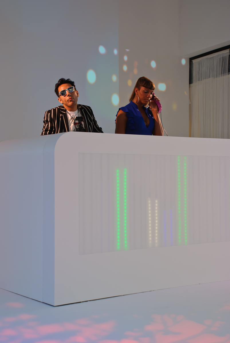 Sterling_Surfaces_DJ_Booth-2.jpg