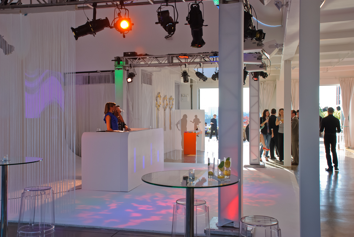 Sterling_Surfaces_DJ_Booth-3.jpg