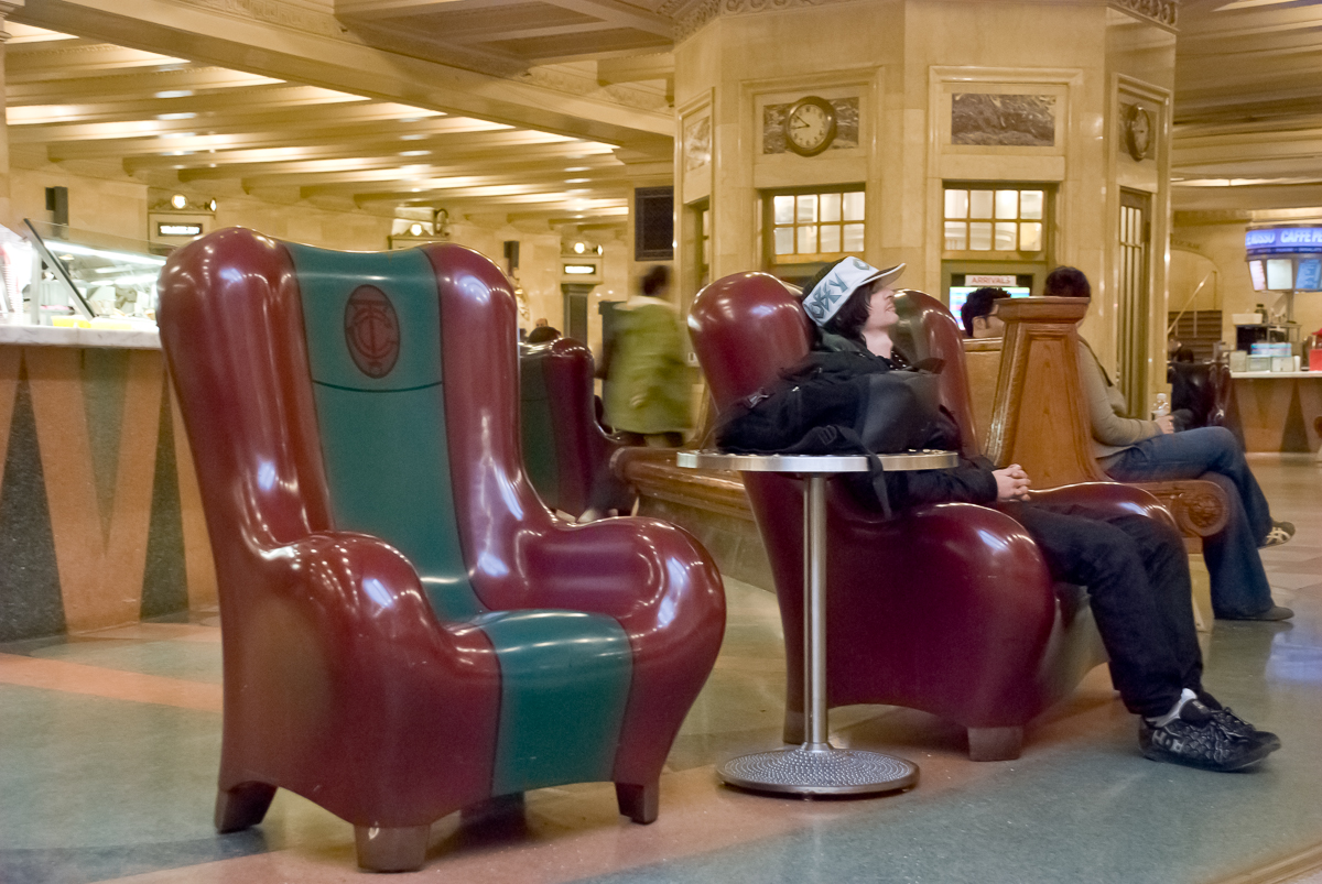Sterling_Surfaces_Grand_Central_Chair-3.jpg