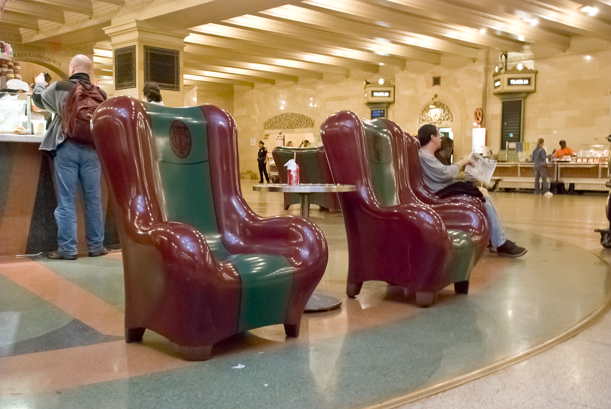 Sterling_Surfaces_Grand_Central_Chair-2.jpg