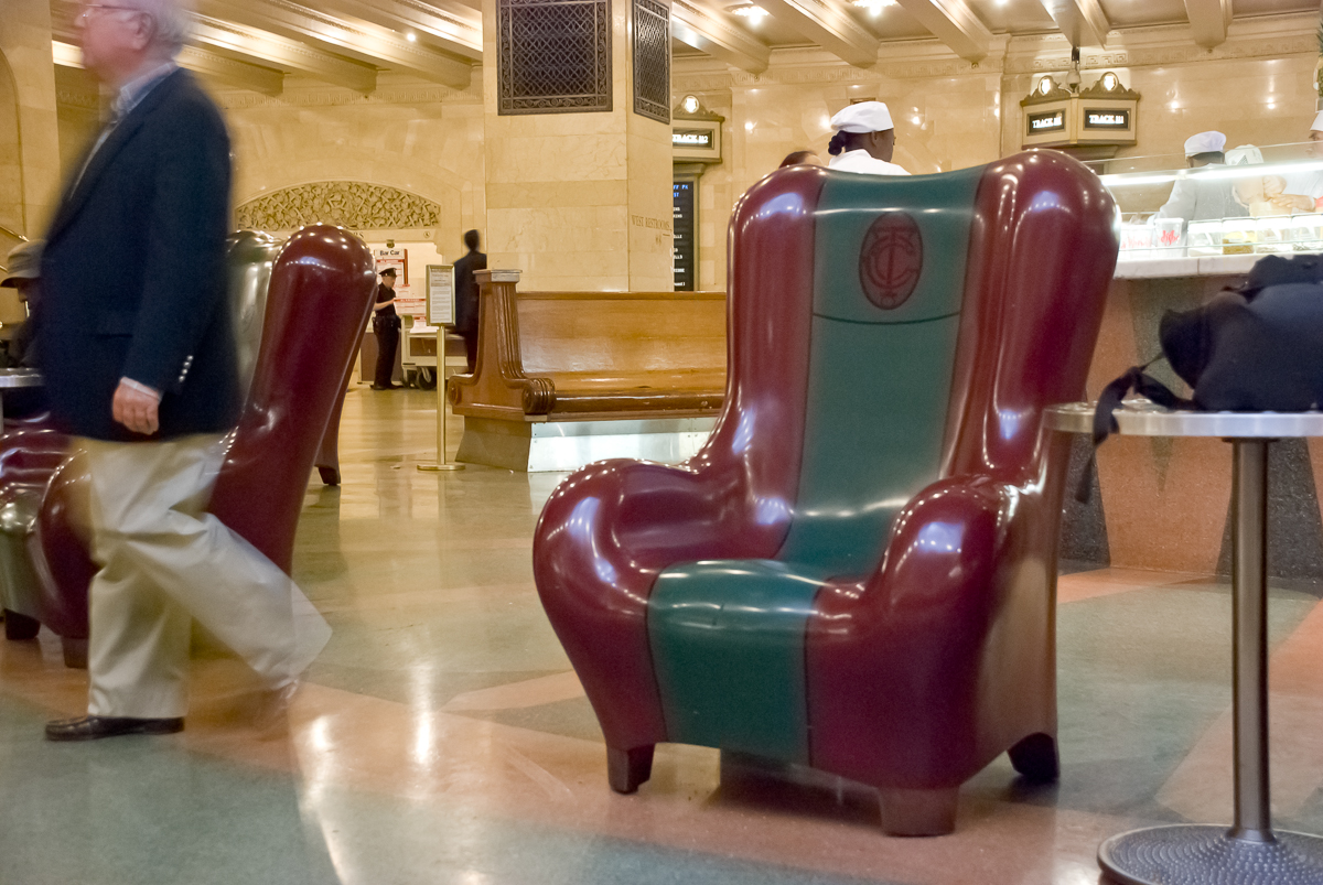Sterling_Surfaces_Grand_Central_Chair.jpg