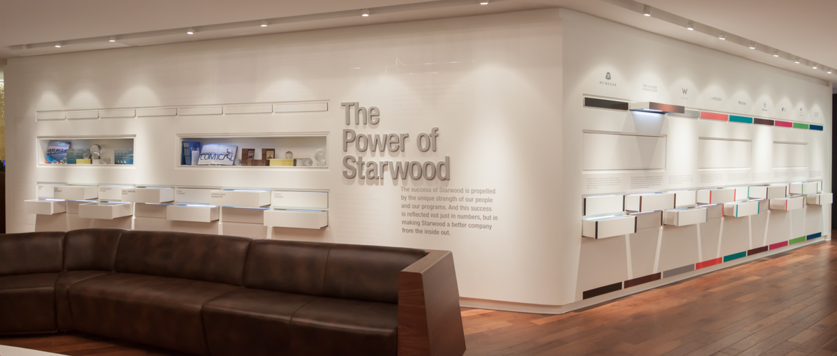 Sterling_Surfaces_Starwoods_Hotel-2.jpg