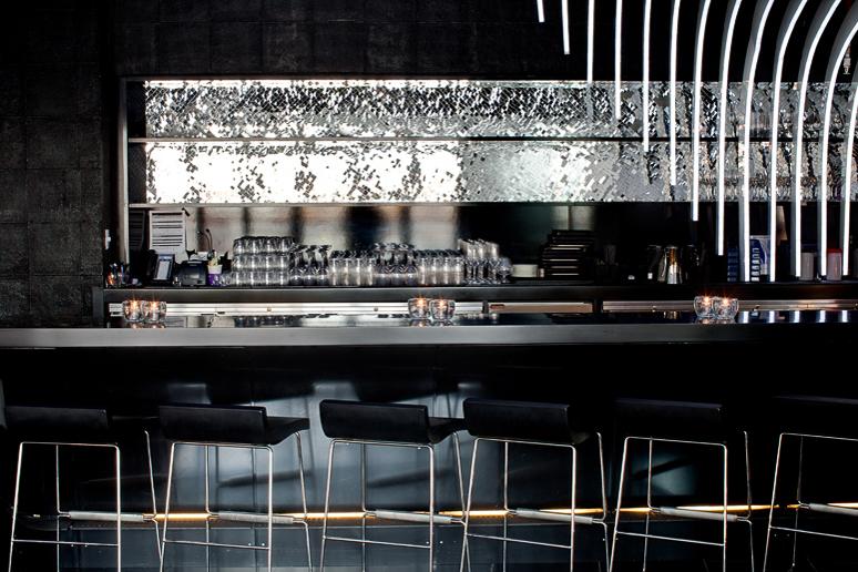 W-Hotel-Bar-HiMacs-Sterling-Surfaces-4.jpg