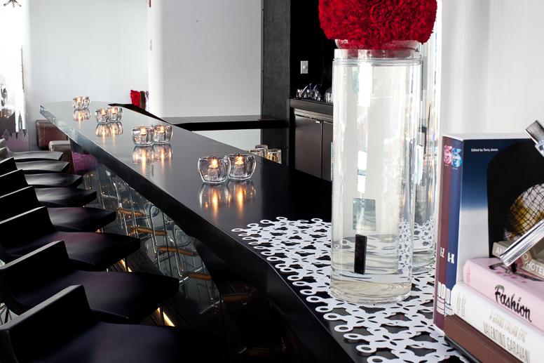 W-Hotel-Bar-HiMacs-Sterling-Surfaces-6.jpg