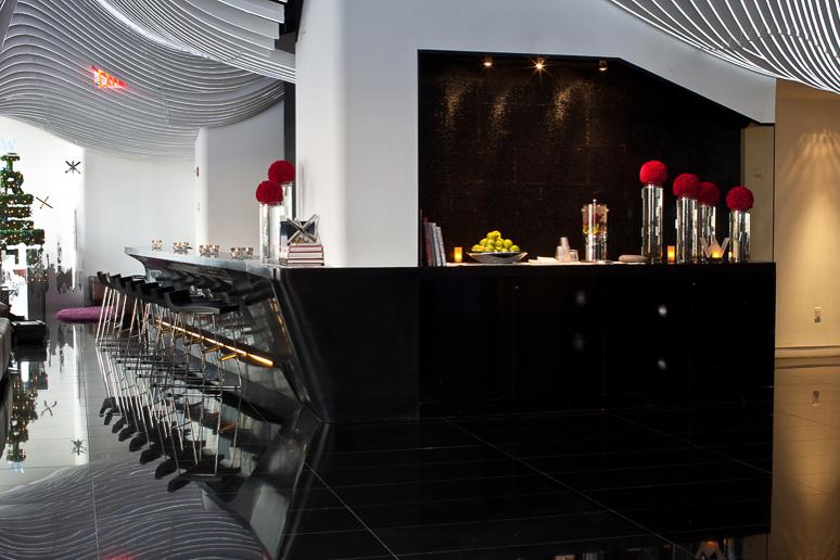 W-Hotel-Bar-HiMacs-Sterling-Surfaces-9.jpg