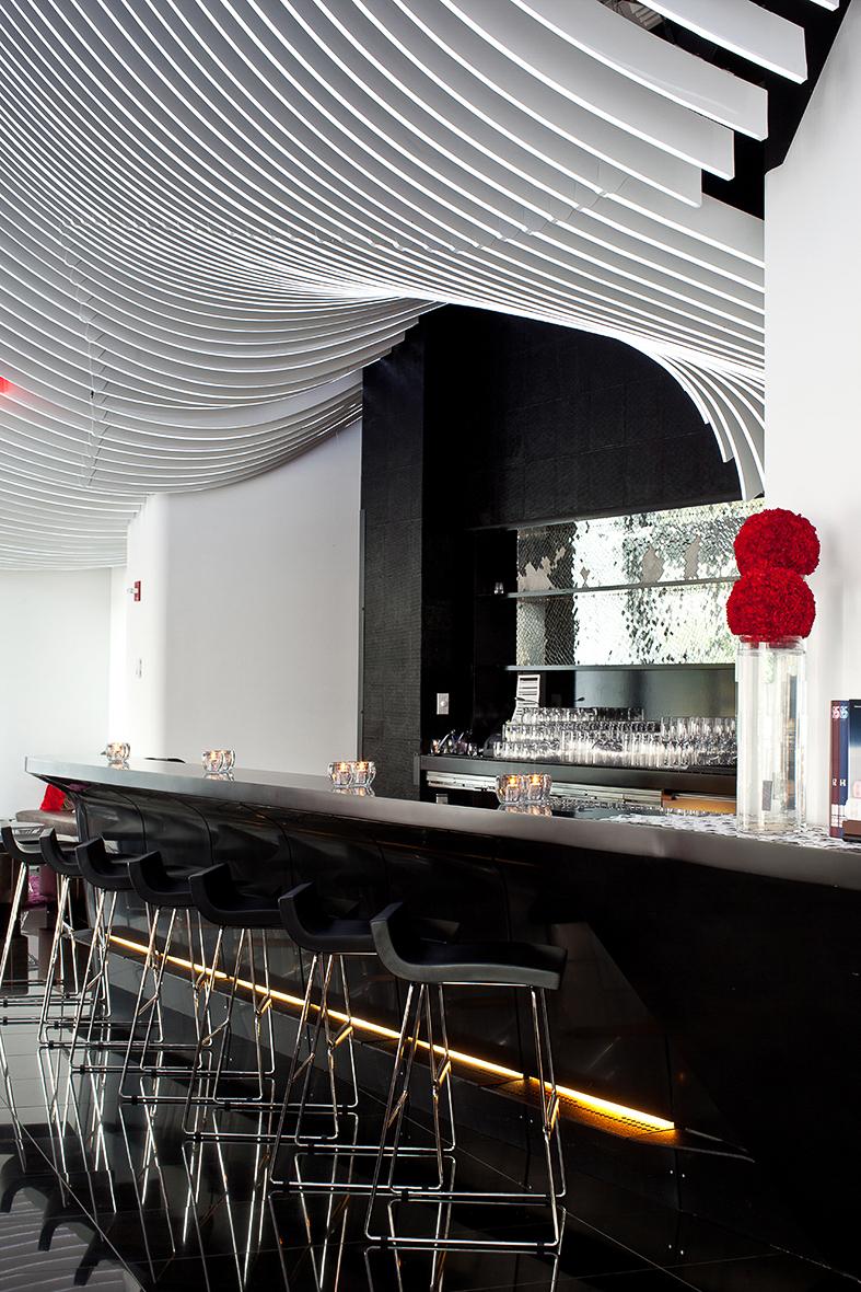 W-Hotel-Bar-HiMacs-Sterling-Surfaces-7.jpg