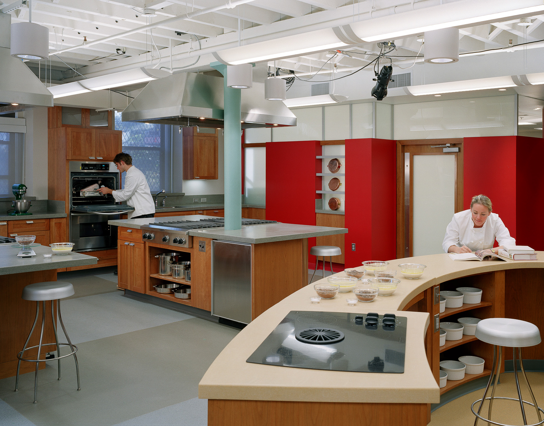 Americas-Test-Kitchen-Corian-Countertops-Sterling-Surfaces-1.jpg