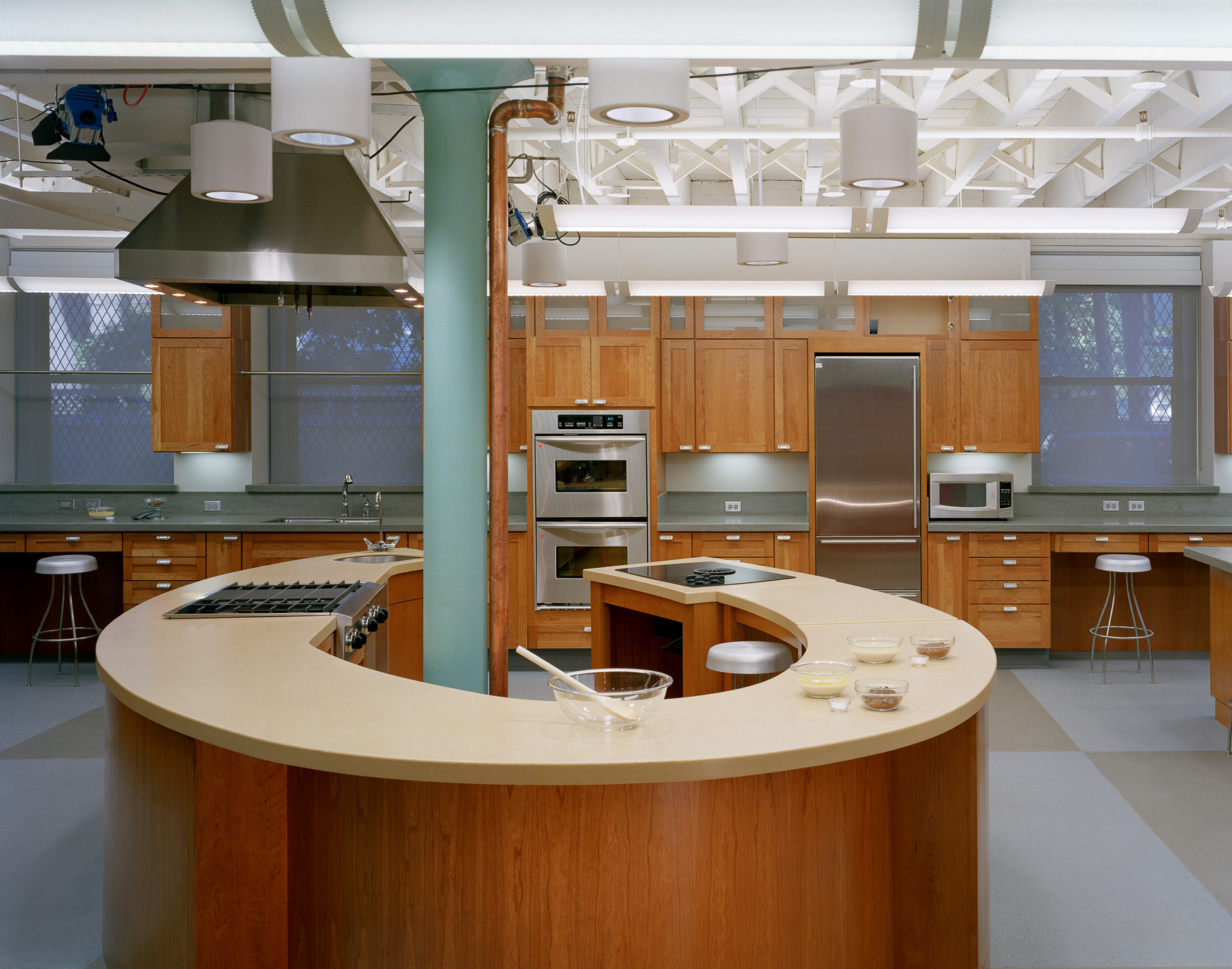 Americas-Test-Kitchen-Corian-Countertops-Sterling-Surfaces-2.jpg