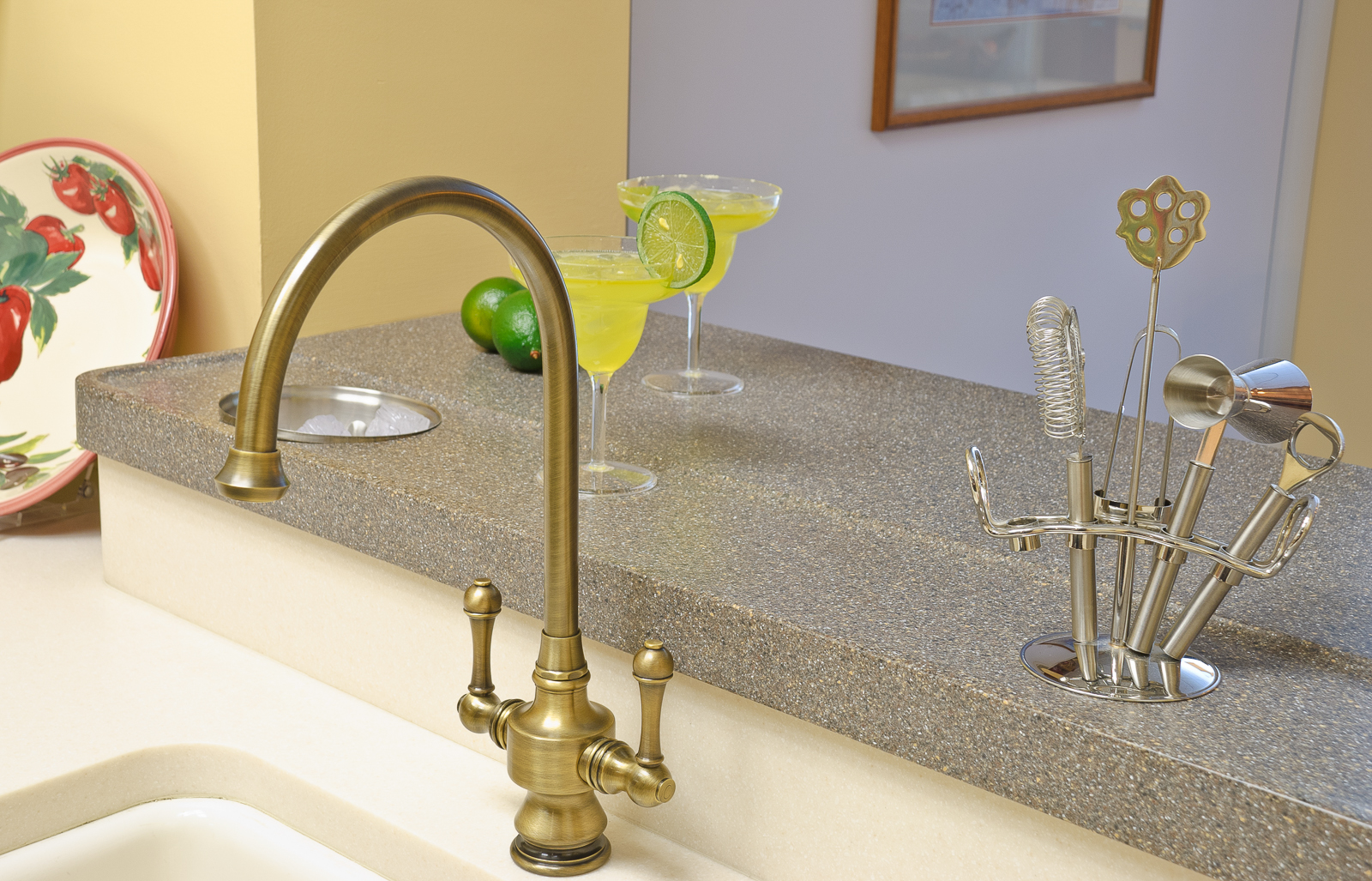 Corian-Countertops-Sterling-Surfaces-4.jpg