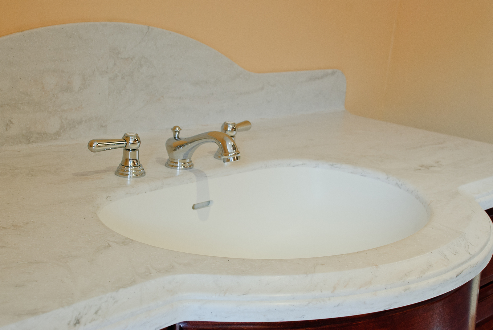 Corian-Countertops-Sterling-Surfaces-5.jpg
